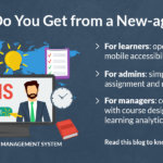 Learning Management System: Rapid and User-friendly LMS for Corporate Training