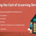 eLearning Course Development: How Much Does it Cost?