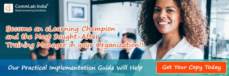 The eLearning Champion's Guide to Master Design, Delivery, and Evaluation