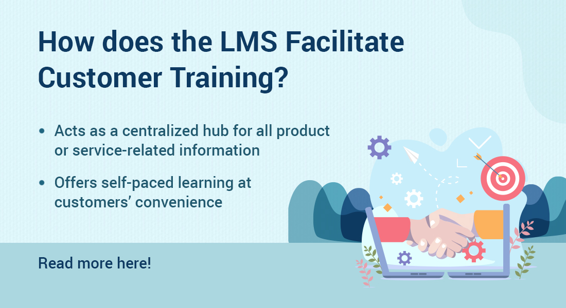The Learning Management System for Successful Customer Training [SlideShare]