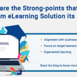 Custom eLearning Solution: 5 Key Points to Get it Right!