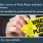 Flash to HTML5 Conversion: What's the Status Now?