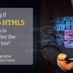 Flash to HTML5 Conversion – Is it Possible after 2020?