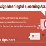 eLearning Assessments Made Easy for Training Managers!