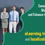 eLearning Translation Strategies for Effective Training, Happy Employees