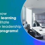 Blended Learning for Leadership Training? Yes!