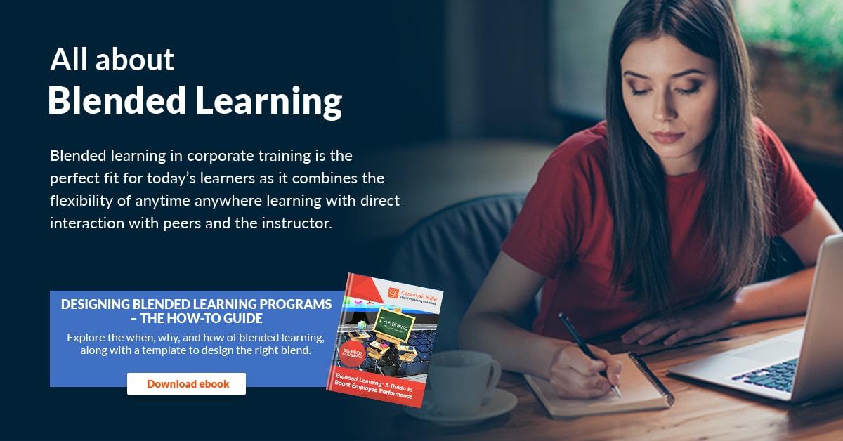 blended-learning-promotion