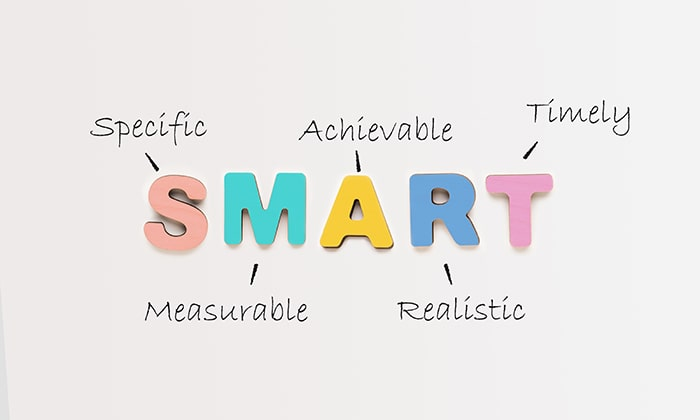 SMART Word Representation